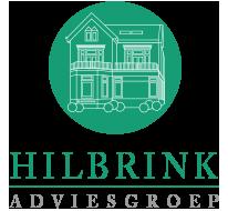 Hilbrink Adviesgroep